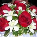 130x130_sq_1205031833847-rosecenter
