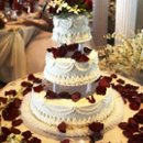 130x130 sq 1205032193690 weddingcake