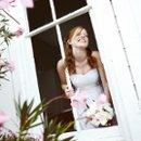 130x130 sq 1283267157163 bridesprep0002