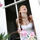 130x130_sq_1283267341804-bridesprep0007