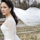 130x130_sq_1283267433616-bridesprep0008