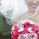 130x130 sq 1283267594179 bridesprep0015