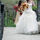 130x130_sq_1283267594960-bridesprep0016