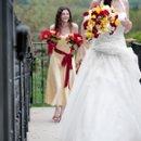 130x130_sq_1283267668007-bridesprep0020