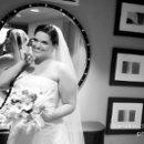130x130 sq 1283267769819 bridesprep0024