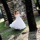 130x130 sq 1283267843944 bridesprep0025
