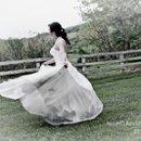 130x130_sq_1283268089335-bridesprep0034