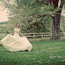 130x130_sq_1283268244850-bridesprep0037