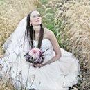 130x130_sq_1283268264757-bridesprep0039