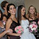 130x130 sq 1283268351554 bridesprep0041