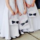 130x130_sq_1283268559741-bridesprep0047