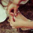 130x130_sq_1283268676507-bridesprep0051