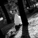 130x130_sq_1283268785694-bridesprep0055