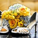 130x130_sq_1283268883850-bridesprep0059