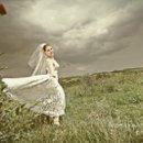 130x130_sq_1283268937491-bridesprep0060