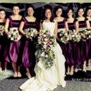 130x130_sq_1283268978663-bridesprep0061