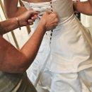 130x130_sq_1283269311647-bridesprep0074