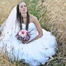 130x130_sq_1283269328225-bridesprep0073