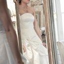 130x130_sq_1283269356304-bridesprep0076