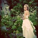 130x130_sq_1283269611210-bridesprep0085