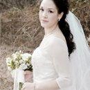 130x130 sq 1283269611491 bridesprep0086