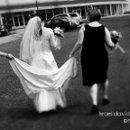 130x130_sq_1283269675991-bridesprep0088
