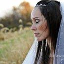 130x130_sq_1283269694850-bridesprep0087