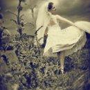 130x130_sq_1283269912163-bridesprep0095
