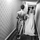130x130_sq_1283270012850-bridesprep0098
