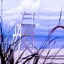 130x130 sq 1391284215266 0002 crescent beach clu