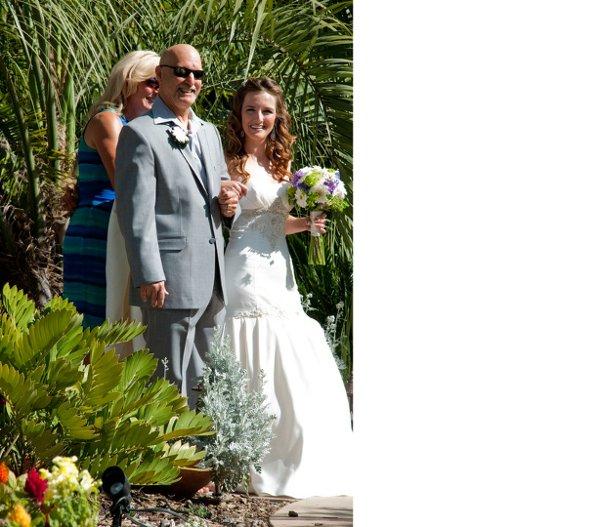 D 39 angelo wedding dresses san diego for Vintage wedding dresses san diego