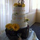 130x130_sq_1349054237146-cakewithbase