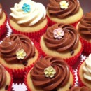 130x130 sq 1370489414562 cupcakes2