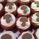 130x130 sq 1370489589665 mushroom cupcakes