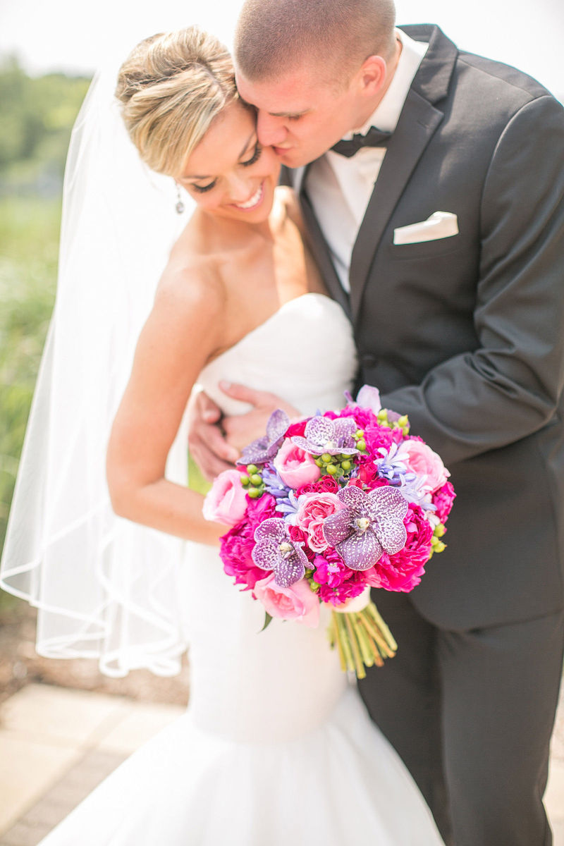 Coralville Wedding Venues - Reviews for Venues