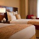 130x130 sq 1347474146015 guestroomdoubledouble2457