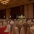 130x130 sq 1347475087505 socialweddingcoralballroom4231