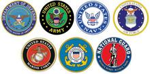 220x220 1424722205970 military emblems 550