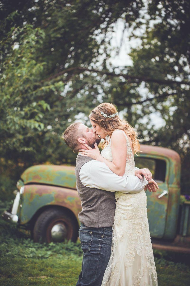 Rapid City Wedding Photographers - Reviews for Photographers
