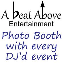 220x220_1403549521935-wedding-wire-logo-copy