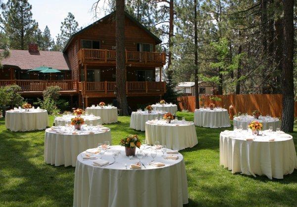 1244520122046 alpenhorn0016crop3 big bear lake wedding venue