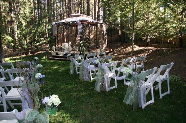 Alpenhorn Bed Amp Breakfast Big Bear Lake Ca Wedding Venue