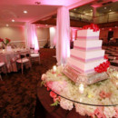 130x130 sq 1442429871500 wedding cake