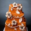 130x130 sq 1290905373563 orangevinesandflowers