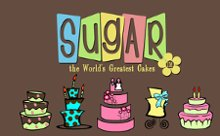 220x220 1290905022094 sugarcakes