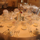 130x130 sq 1450208803474 terrace ballroom