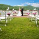 130x130 sq 1479482727903 weddings