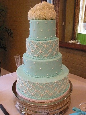 1346946605361 Aqua006 Columbia Wedding Cake