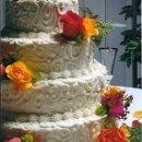 130x130 sq 1339234133875 cake