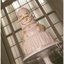 130x130 sq 1420678562140 biltmore ballroom weddings 4160